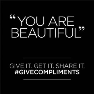 You are so beautiful to me #SheQuotes #Quote #compliments #beauty # ...