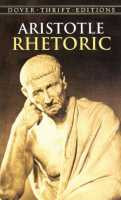 Aristotle's Rhetoric | | Memoria Press
