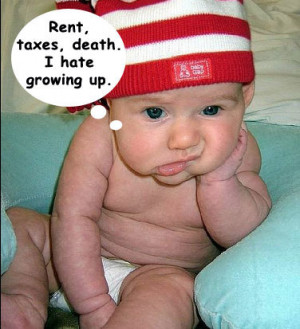 funny-baby-23