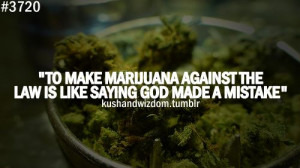 Weed Quotes For Couples Weed quotes ♥