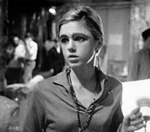 Edie Sedgwick And Andy Warhol Quotes