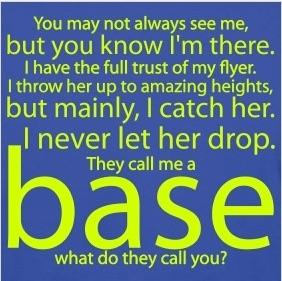 base :)