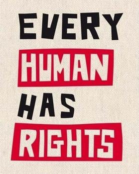 Which is more important, your natural rights or your legal rights?