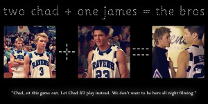 Lucas-Nathan-quotes-3-one-tree-hill-quotes-5423613-600-300.jpg