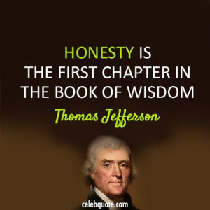 thomas Jefferson quotes - Google Search