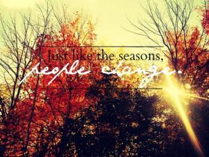 Autumn Quotes Tumblr6