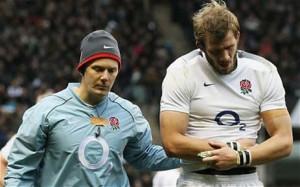 shoulder problems shoulder injuries in rugby