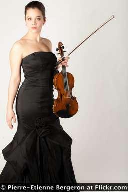 Beautiful-Violin-Player-In-Black-Dress.jpg