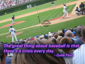 funny baseball quotes and sayings