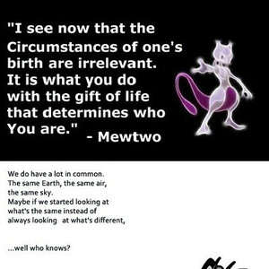 inspirational-pokemon-quotes_fb_2328381.jpg
