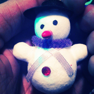 Christmas #fun #snowman #friends #feeling #love #together #emotions # ...