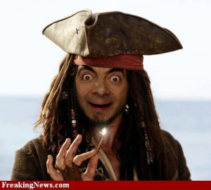 Mr bean funny pictures, funny mr bean pictures, funny mr bean images ...