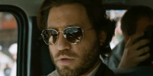 Edgar Ramirez Zero Dark Thirty