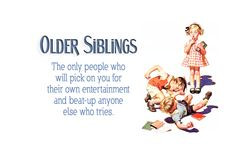 ... sibling rivalry more families quotes siblings rivalry quotes sibling