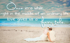 Cute Marriage Quotes And Sayings Cute marriage quotes and