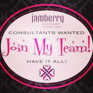 Jamberry Www.allisonjams.com