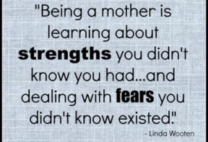 being-a-mother-linda-wooten-daily-quotes-sayings-pictures-380x260.jpg