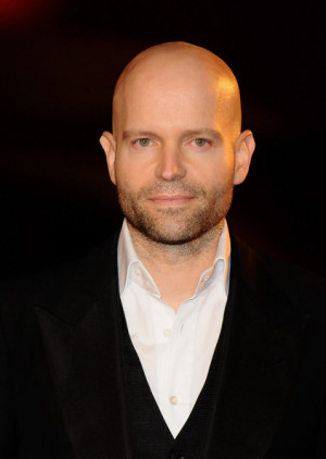 marc forster director marc forster attends quantum of solace premiere