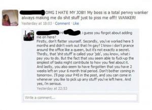 facebook_status_quotes_funny_1.jpg