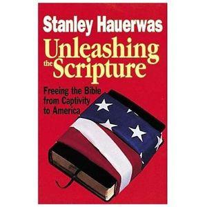 Stanley Hauerwas Pictures