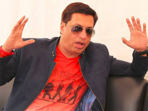 ... issues need to be told through women-centric films: Madhur Bhandarkar