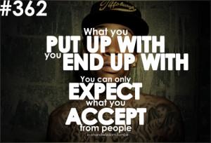 bonus addicted2success tumblr picture quotes
