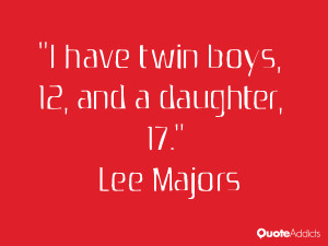 ... daughter 17 lee majors march 19 2015 lee majors 0 comment wallpapers