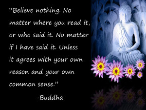 Buddhist Wishes Quotes Pictures