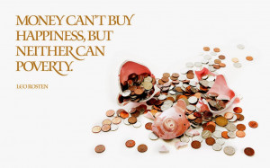 -buy-happiness-quotes-neith-can-poverty-wallpapers-funny-wise-quotes ...