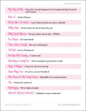... TLyoWejLZuI/AAAAAAAAEFQ/26mOjxmqta0/s1600/candy-girl-dictionary-4.jpg