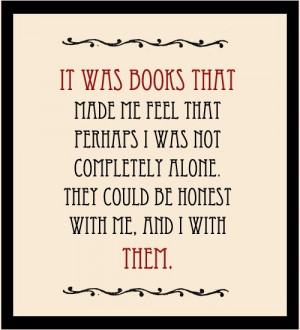 Infernal Devices Will Herondale Quotes