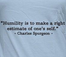 ... quotes verses charles spurgeon encouragement quotes christian faith
