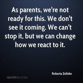 Ready Quotes