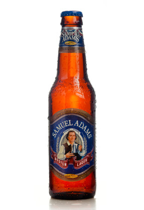 Samuel Adams Beer Quotes Sam produces about 3 million