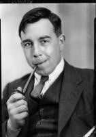 Brief about J. B. Priestley: By info that we know J. B. Priestley was ...