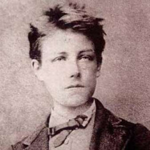 list-of-famous-arthur-rimbaud-quotes-u4.jpg