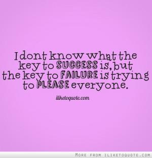 ... Facebook Quotes, Love Quotes, Status Quotes, Funny Quotes, Life Quotes