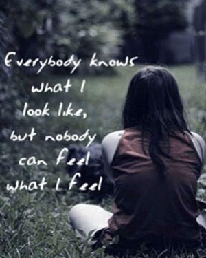 Quotes broken hearts