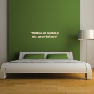 wall-decal-quote-t21.jpg