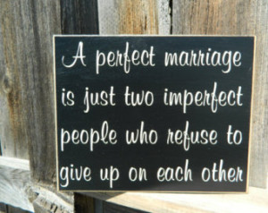 marriage or save a marriage quotes quotes sayings christian quotes ...