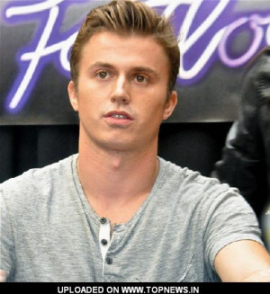 footloose 2011 kenny wormald source http topnews in kenny wormald host ...