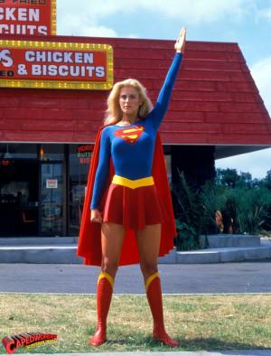 supergirl who are you selena i am selena diodenes of catania priestess ...