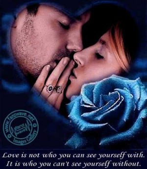 -Romance-quotes-romantic-quote-love-photos-roses-FLOWERS-smile-quotes ...