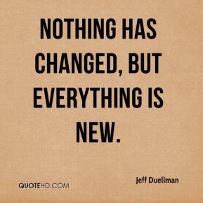 Nancy Astor Change Quotes