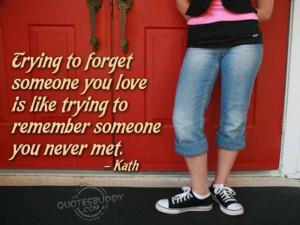 Difficult love quotes understand