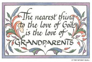 ... love my grandparents someone loves his grandparents grandparent love