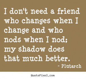 ... friendship quotes love quotes motivational quotes inspirational quotes