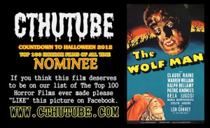 BEST HORROR MOVIES OF ALL TIME TOP 100