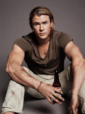 Source: http://dangerouslee.biz/2013/05/17/top-5-sexy-male-celebrities ...
