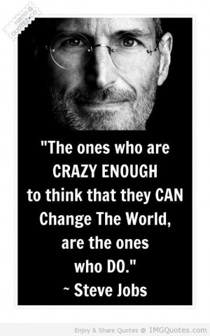 change the world quotes - Google Search